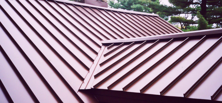Do You Need To Replace Your Roof Before Installing Solar